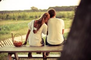 relatie therapie balansante