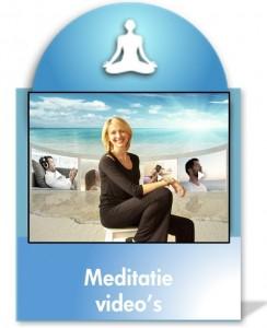 meditatie video