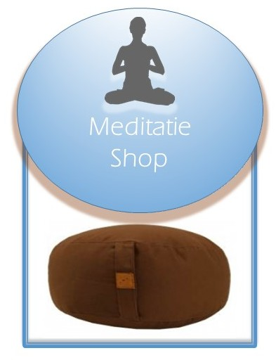 mindfulness cd shop