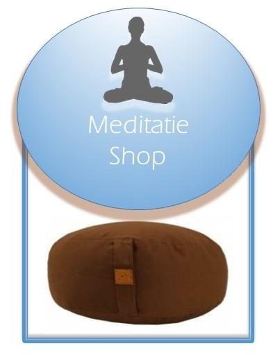 mindfulness cd shop
