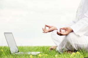 opleidingen mindfulness