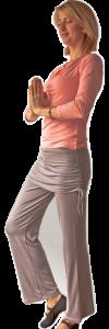 merel gerrits mindfulness trainer