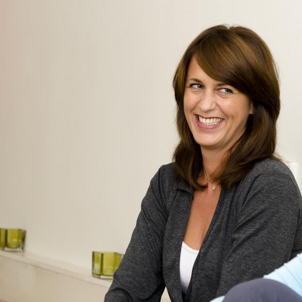 mindfulness trainer vervolg opleiding
