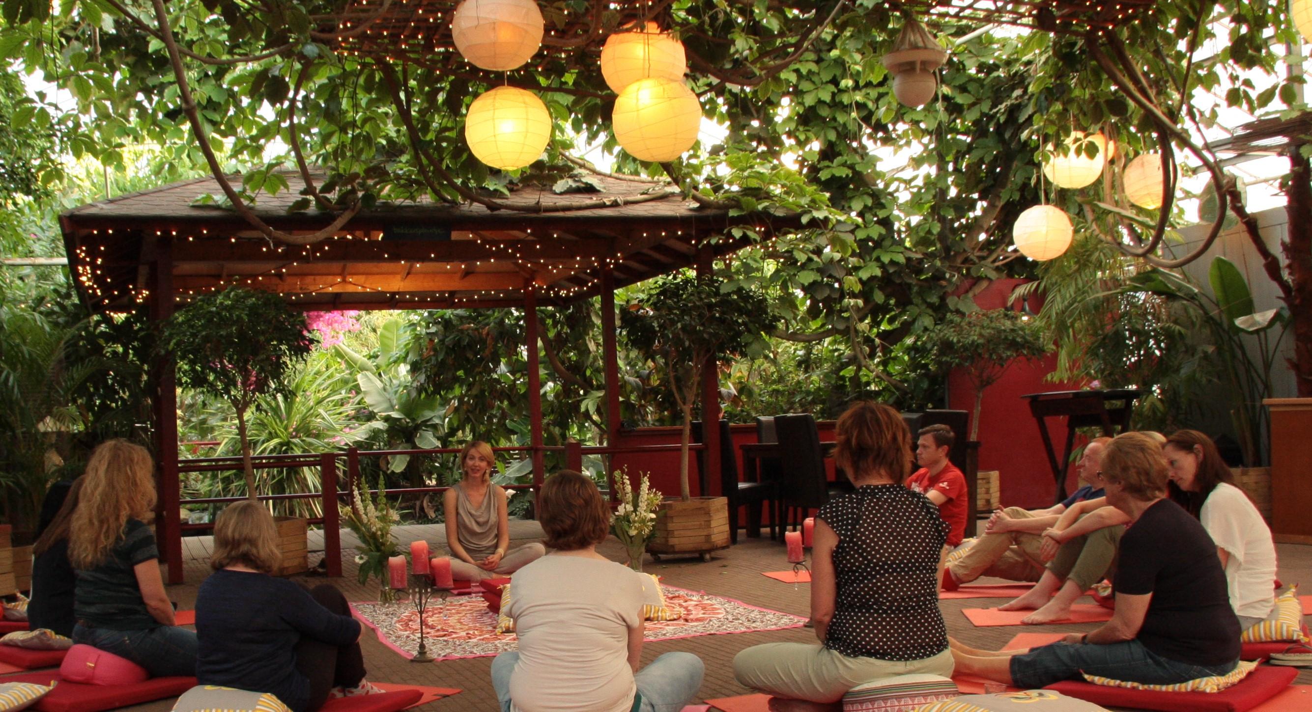 balansante-mindfulness-docenten-opleiding