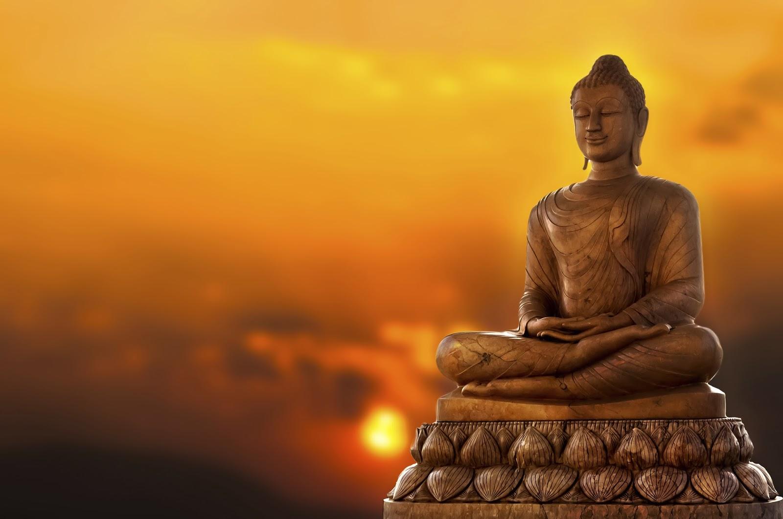 mindfulness meditatie avond