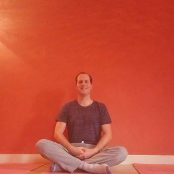 balansante mindfulness trainer rohan