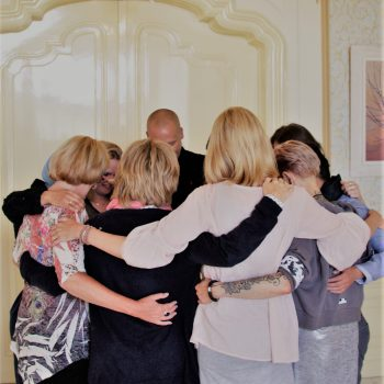BalanSante Mindfulness Team