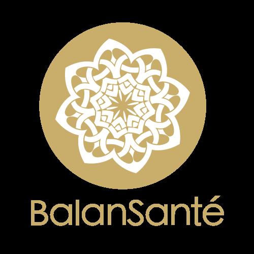 balansante