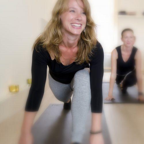 mindfulness-meditatie-en-yoga-cursus